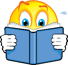 why don t people read books nowadays The world's largest reviewer of books how, and why teens do and don't read and work with the varied reading paths of young people today access to read.