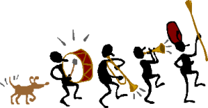 image credit: Microsoft clip art