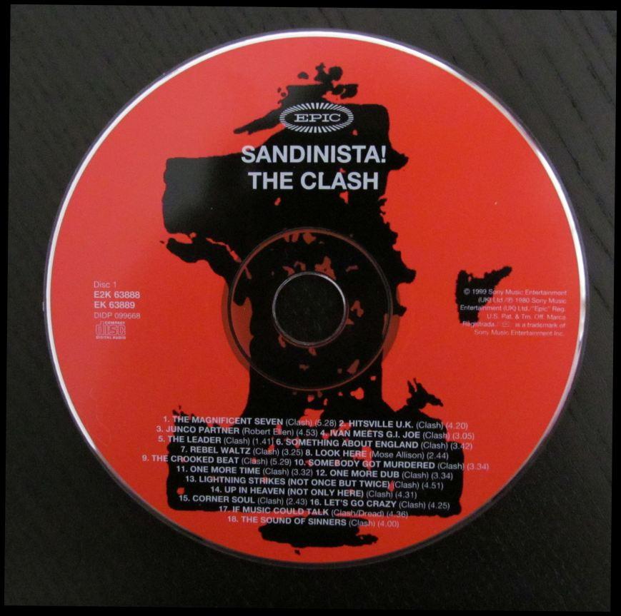 Sandinista 003