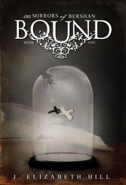 Bound Cover-Smaller