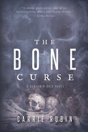 thebonecurse_series-with-review-and-subtitle